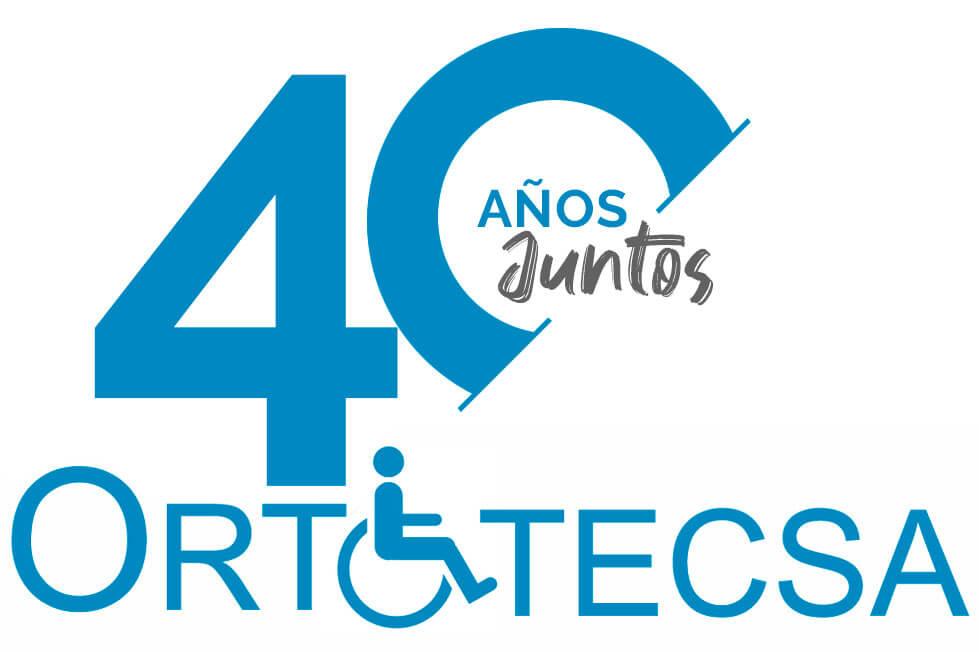 ortotecsa.com