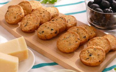 Recetas fáciles y saludables para la cuarentena