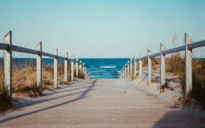 playas-adaptadas-pasarelas